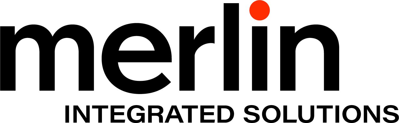 Merlin Integrated Solutions